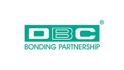 Logo DOUBLE BOND CHEMICAL España