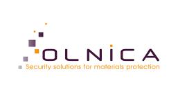 Logo Olnica España