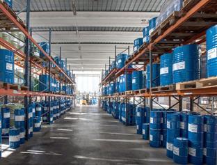 Resinas, Emulsiones, biodisolventes y fibras Comindex