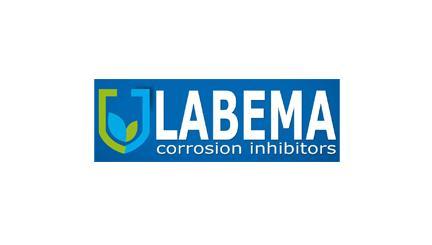 Logo LABORATOIRES LABEMA España