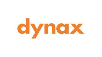 Logo DYNAX España